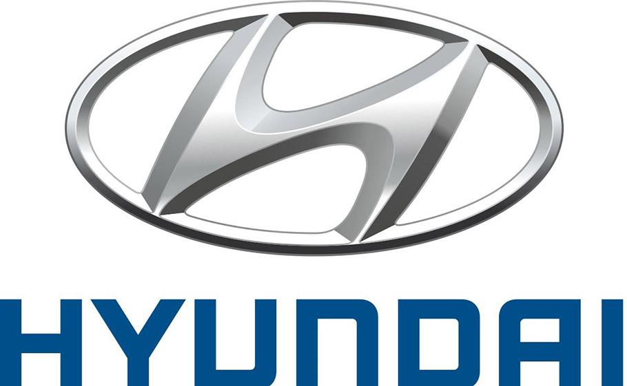 2019-Hyundai-Brand-910