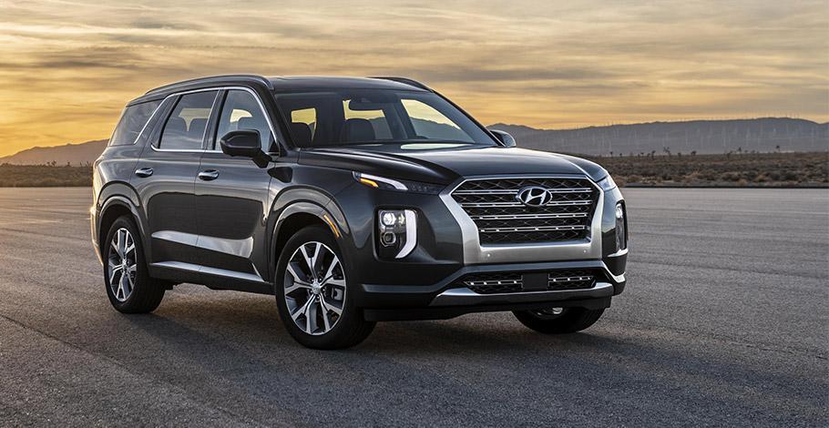 2019-Hyundai-Palisade-910
