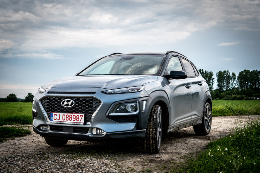 2019-Hyundai-Vehicle-910