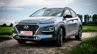 Buying A New Car? Why You Should Give A Hyundai Rochester A Second Look