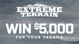 axial-$5,000-wrangler-and-tacoma-parts-giveaway