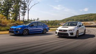 subaru-reveals-first-technical-specs-of-the-new-sti-s209-lineup!