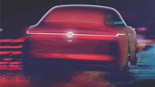 Volkswagen announces new exhibit for future concept vehicles