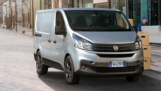 2020 Fiat Ducato: here's what we know so far