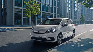 honda-reveals-details-about-the-new-jazz-lineup-