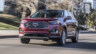 ford-rogue-titanium-is-awarded-with-a-special-prize-from-iihs!-