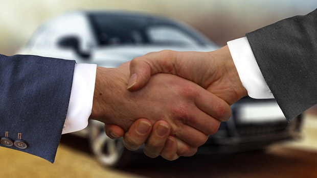 What Are the Top Reasons for Buying Car Insurance?