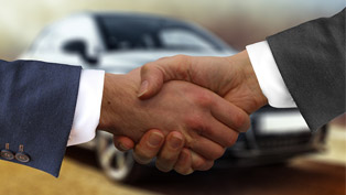 what-are-the-top-reasons-for-buying-car-insurance?