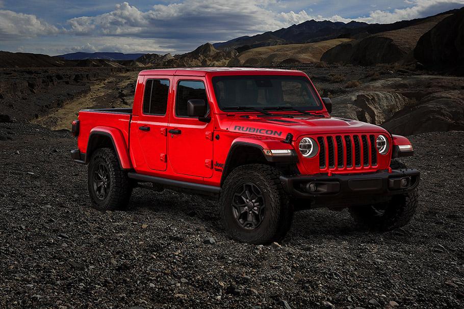 2019-Jeep-Gladiator-910