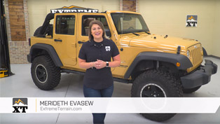 how-to-choose-seat-covers-for-your-jeep-wrangler-(video)