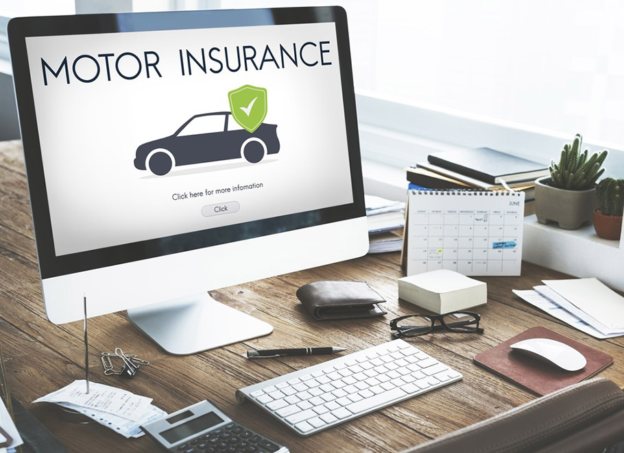 2019-Motor-Insurance-910