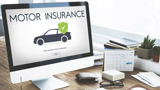 motor-insurance—-here's-everything-millennials-should-know