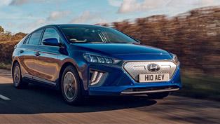 Hyundai team busts some myths regarding the electric vehicles!