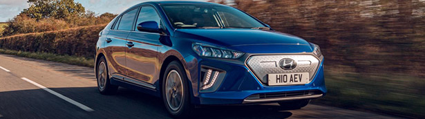 Hyundai team busts some myths regarding the electric vehicles!