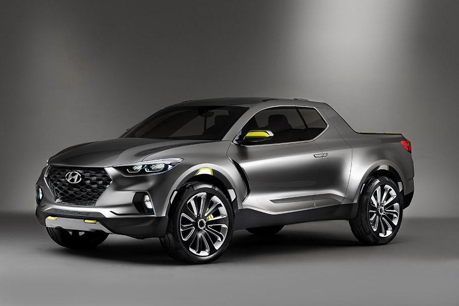 2020-Hyundai-Santa-Cruz-910