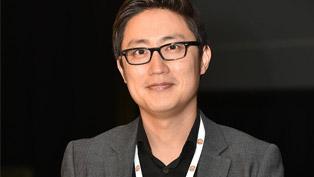 2020-hyundai-sonata-receives-a-prestigious-award!-