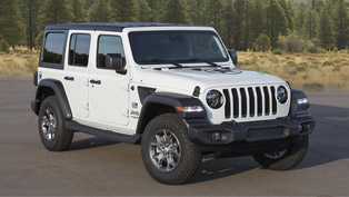 jeep-revives-the-wrangler-freedom-edition!-check-it-out!-