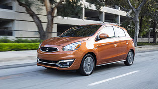 new-mitsubishi-mirage-is-awarded-with-2020-alg-pre-owned-value-award-