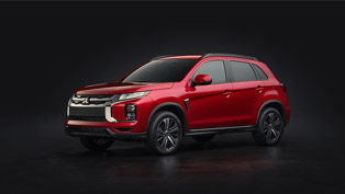 mitsubishi-motors-expands-its-network-with-a-new-dealer