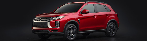 Mitsubishi Motors expands its network with a new dealer