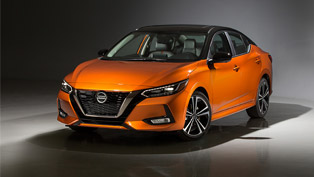 nisan-announces-new-details-about-upcoming-2020-sentra-