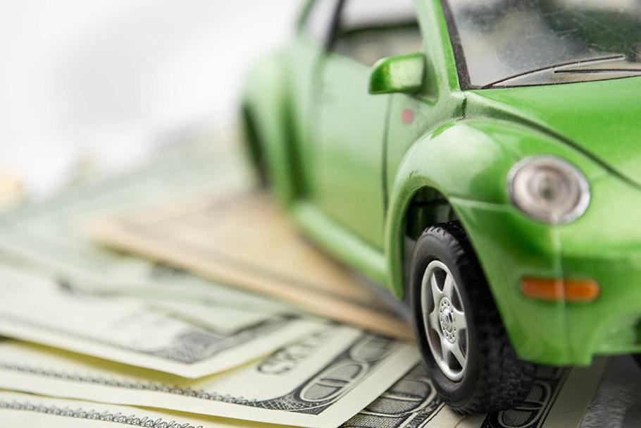 2019-Automobile-Loan-910