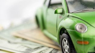 Best Ways To Finance A Car In Canada