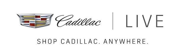 Cadillac team launches an online purchase platform