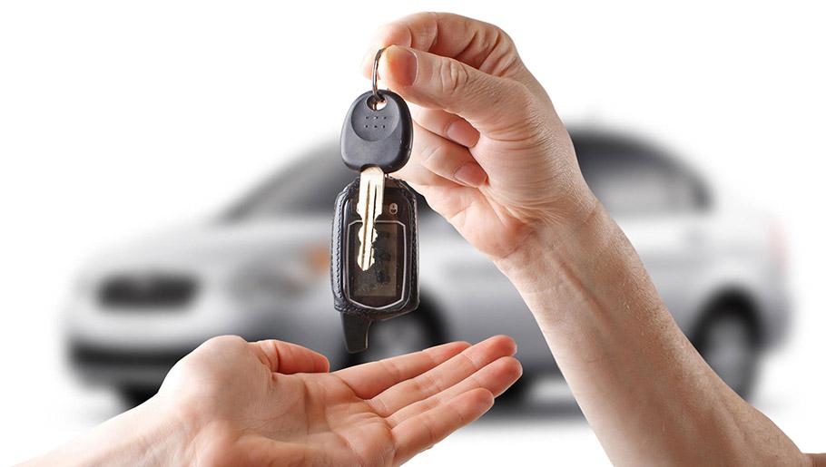 2019-Car-Ownership-910