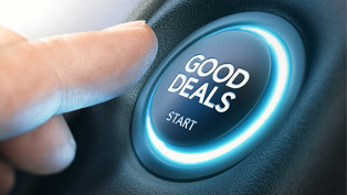 How To Find The Best Deals From Rochester NY Auto Sales