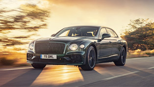 bentley-motors-is-named-britain's-most-admired-car-company!-details-here!-