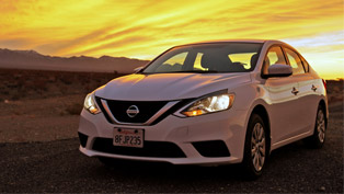 rochester nissan sentra buyers guide for first car owners