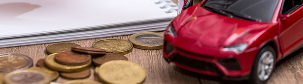 Should You Buy Your Off Lease Car