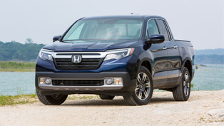 2020 honda ridgeline comes in neat package and affordable offers