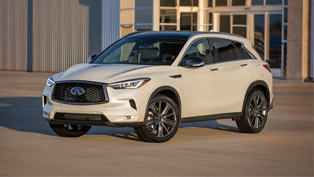 infiniti-qx50-consumer-guide-automotive-best-buy-award!