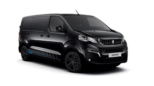 peugeot-announces-new-expert-sport-editions!-check-them-out!-