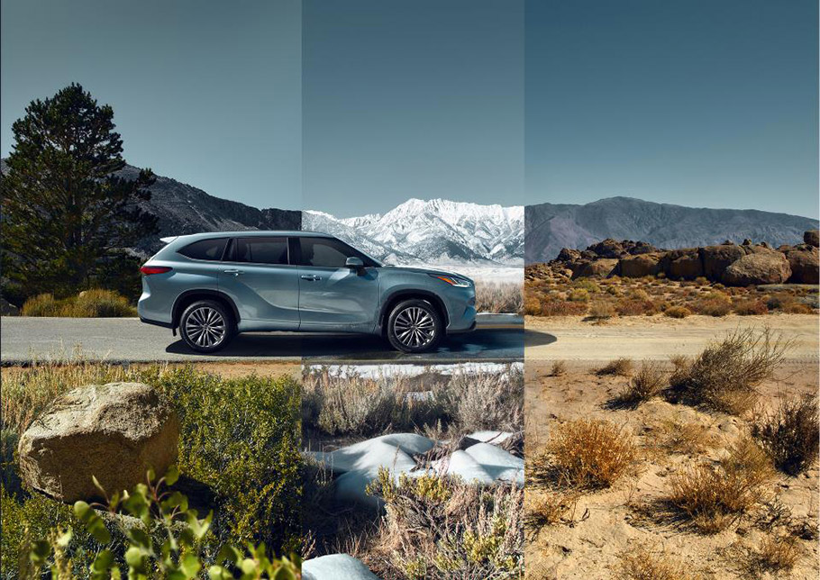 2020-Toyota-Highlander-910