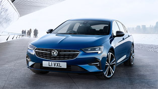 vauxhall-reveals-first-details-for-upcoming-2020-insignia!-