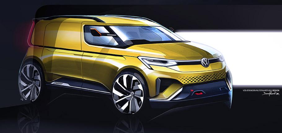 2020-Volkswagen-Caddy-910