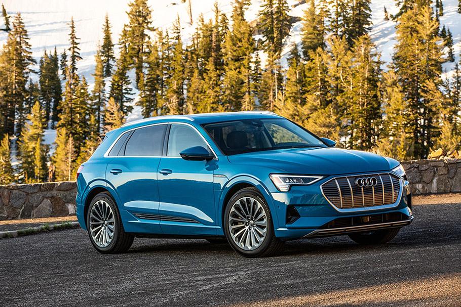 2019-Audi-e-tron-910