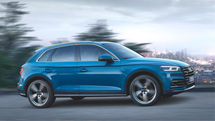 audi-reveals-its-first-hybrid-q5-model.-check-it-out!-