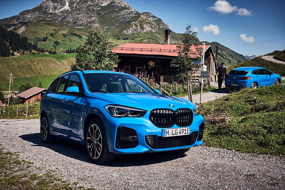 2020-BMW-X1-Xdrive-910