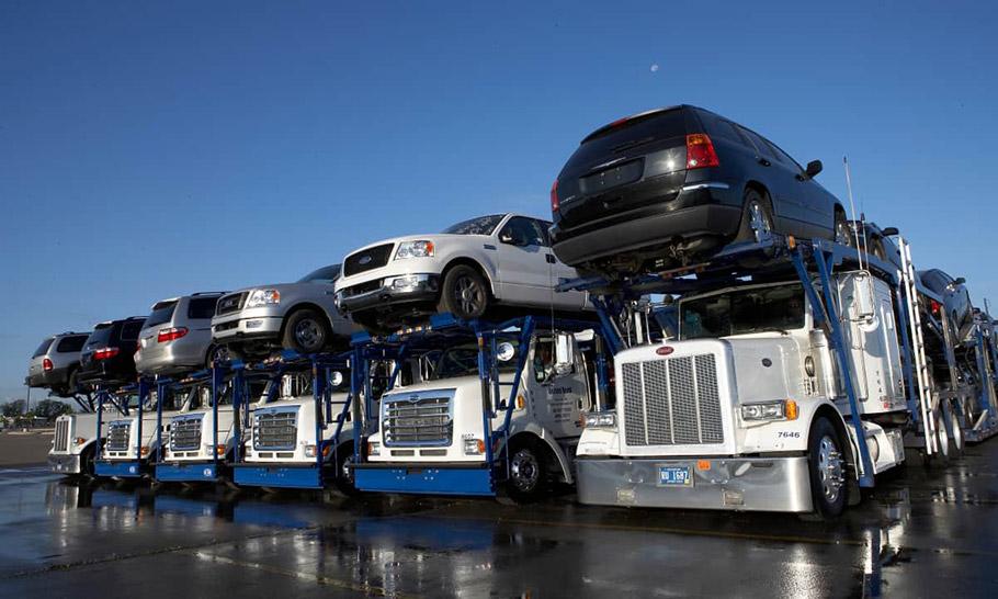 2020-Car-Shipping-910