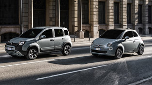 fiat-announces-details-about-upcoming-hybrid-launch-edition-vehicles-