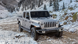 get-ready-for-winter-with-jeep-north-edition-models!-here-are-some-details!-