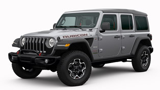 jeep-reveals-a-revised-edition-of-the-wrangler-rubicon-recon-