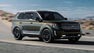 kia-telluride-is-the-winner-at-the-2020-alg-design-innovation-event-
