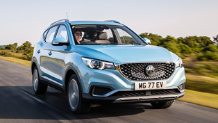 mg-reveals-details-about-its-first-electric-model---check-it-out!-