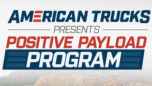 charities-awarded-for-2020-positive-payload-program