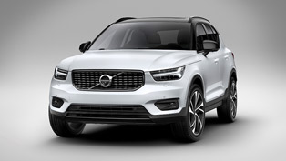 volvo-xc40-gets-prestigious-award-from-kelley-blue-book-